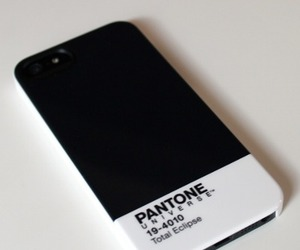 case, iphone, and i want image