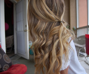 tumblr, beach waves, and instagram image