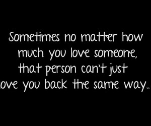 heartbroken, love quotes, and quotes image
