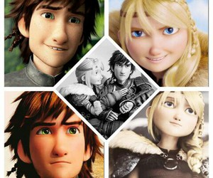 Image by Httyd_2slays