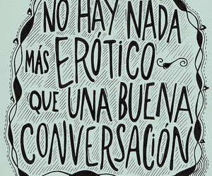 frases, quotes, and spanish image