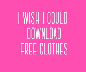 charlotte russe and quote image