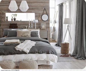 home decor image