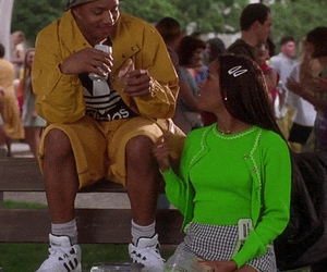 90s, Clueless, and 1990 image