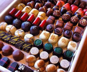 Image by Pause Chocolats