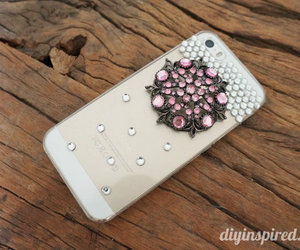 diy cell phone case, diy cell phone case ideas, and diy cell phone case plans image