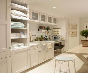 interior redesign tips and home interior redesign image