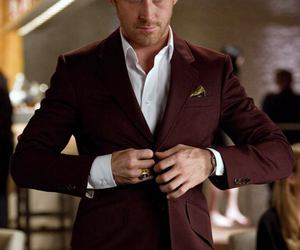 ryan gosling and crazy stupid love image
