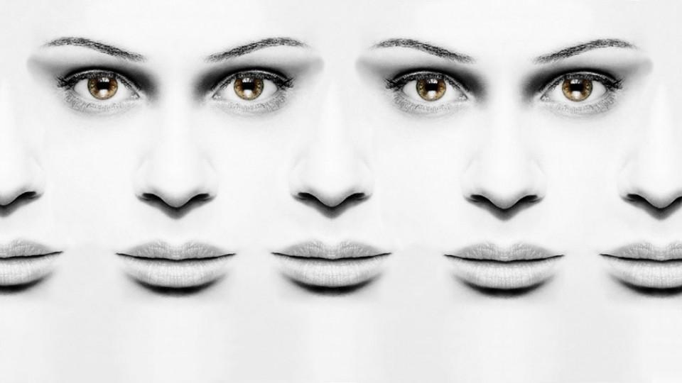 صور خداع بصري   optical illusion Photo