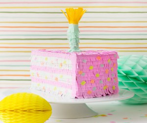 diy birthday, diy birthday crafts, and diy birthday gifts image