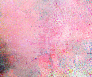 color, untitled, and pink image