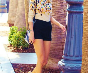Taylor Swift and ♥ image