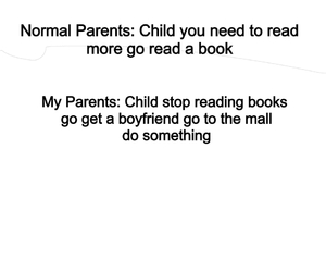 book, books, and parents image