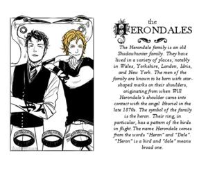 herondale image