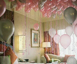 awesome, birthday, and ideas image