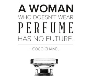 coco chanel, fashion, and future image