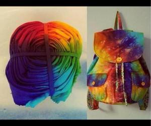 bag and diy image