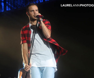 liam payne, hbb, and wwa image