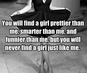 girl, quotes, and relationship. find image