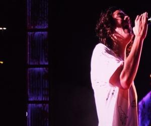 Harry Styles, wwa tour, and wwa tour philly image