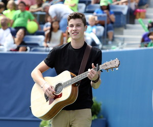 shawn mendes, magcon, and singer image
