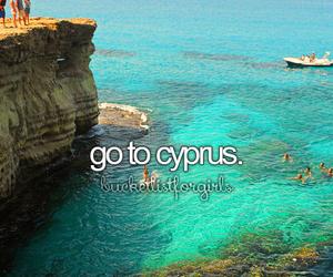 cyprus image