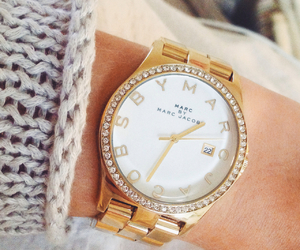 fall, gold, and marc image