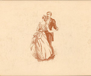 couple and drawing image