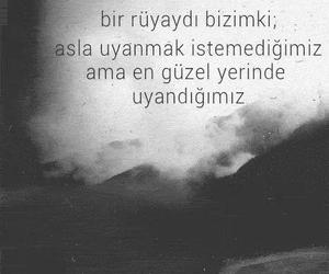 Image by herseyask