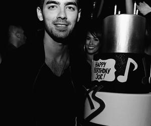 Joe Jonas, joseph adam jonas, and joejonas image