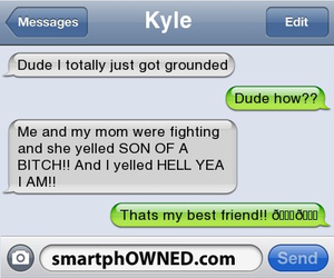 ground, smartphowned, and lol image