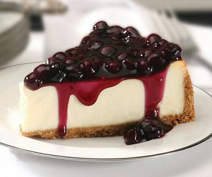 beautiful, delicious, and desserts image