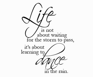 black and white, dance, and faith image
