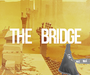 sand, yellow, and journey game image