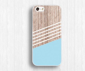 iphone 4s case, iphone 5c case, and iphone 5 case image