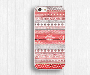 iphone 5 case and iphone 5c case image