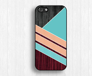 iphone 4 case, iphone 5s case, and 5c case image