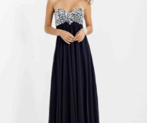 prom dress 2014, prom dress, and prom dresses uk image