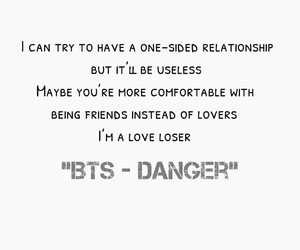 30 Images About Kpop Quotes On We Heart It See More About Kpop
