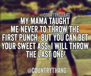 MOMA, countrygirl, and fight image