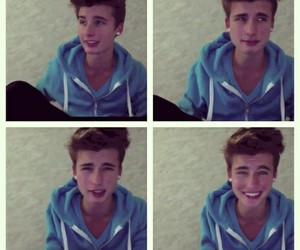 perfection, weeklychris, and christian collins image