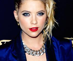 ali, blue eyes, and fashion image