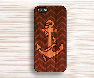 iphone 4 case and iphone 4s case image