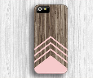 iphone 4s case and iphone 5 case image