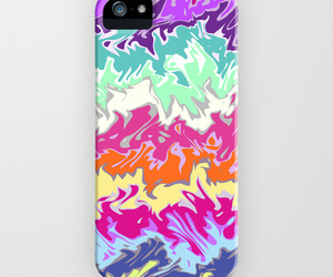 girls, mix, and iphone cases image