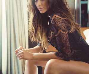 shay, mitchell, and pretty little liars image