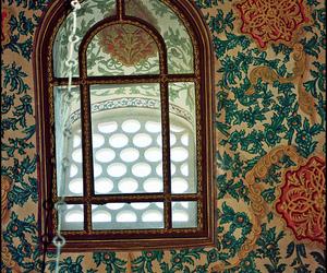 architecture, asia, and autumn image