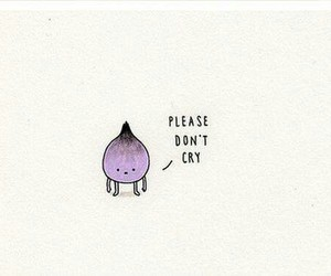 lol, purple, and so cute image