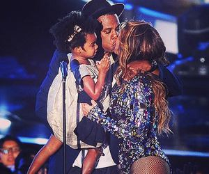 beyoncé, family, and vma image