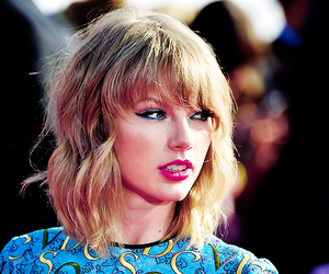gorgeous, mtv, and Taylor Swift image